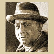 Чепцов Ефим Михайлович