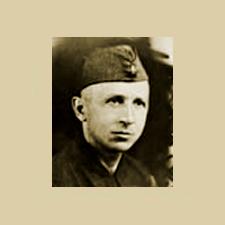 Игумнов Сергей Дмитриевич