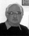 Красилин Михаил Михайлович