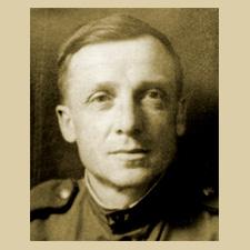 Леванидов Валерий Иванович