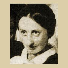 Полищук-Гусятинская Ф. И.