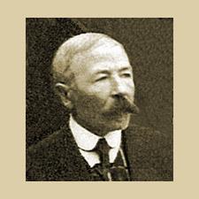 Самокиш Николай Семенович