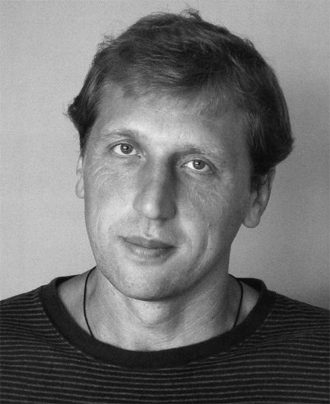 Ватагин Николай Евгеньевич