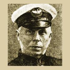 Владимиров </strong>  Владимиров Иван Алексеевич