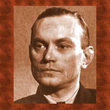 Земсков Лев Николаевич