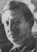 Авилов Михаил Иванович