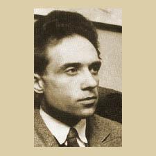 Беляев Василий Павлович