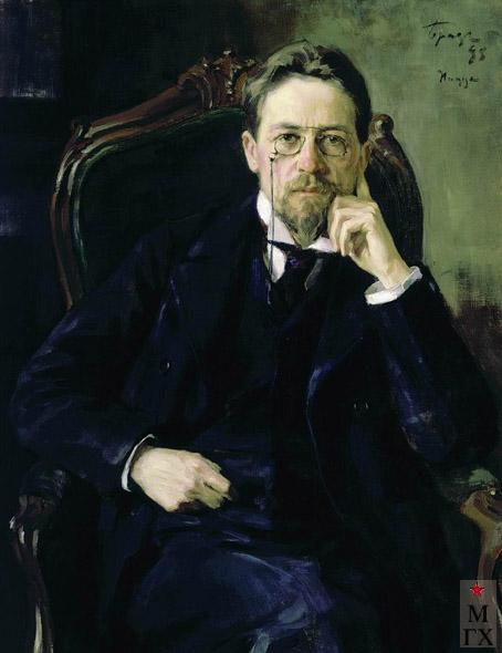 �.�. ����. ������� �������� ������ ��������� ������. 1898. �.�. 102x80. (���, ������).