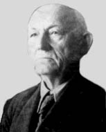 Ефим Михайлович Чепцов.