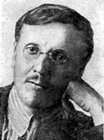 Дроздов Иван Георгиевич