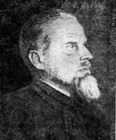 Ефимов Иван Семенович