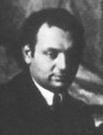 Фальк Роберт Рафаилович