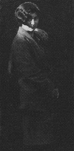 Гейденрейх Р. Э. 1929.
