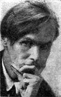 Григорьев Александр Владимирович