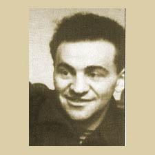 Гуревич Михаил Львович