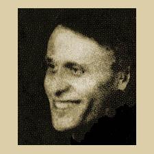 Гусятинский Анатолий (Товий) Маркович