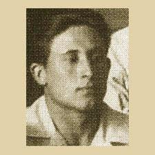 Кашкин Владимир Иванович