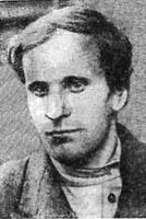 Козочкин Николай Сергеевич