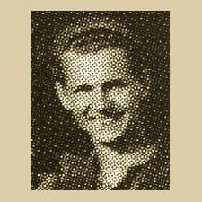 Кулешов Илья Дмитриевич