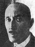 Купреянов Николай Николаевич