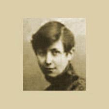 Кузнецова Анна Дмитриевна