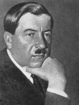 Илья Иванович Машков.