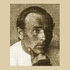 Мельников Георгий Яковлевич