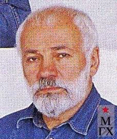 А.С.Папикян. Фотографии