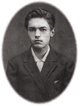 Петров-Водкин К.