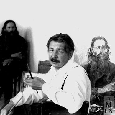 Радоман И. В. 1973 г.