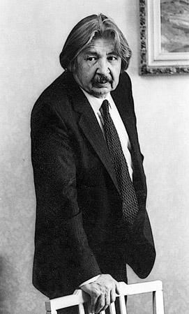 И. В. Радоман. 1980-е гг.