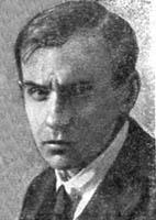 Рудаков Константин Иванович