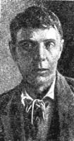 Самохвалов Александр Николаевич