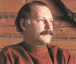 В. Ф. Стожаров.