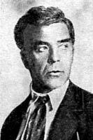 Сварог Василий Семенович