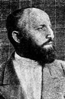 Тавасиев Сосланбек Дофаевич
