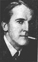 Терпсихоров Николай Борисович