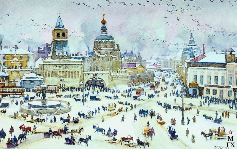 http://maslovka.info/images/555/YUON-10.jpg