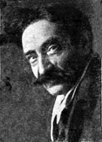 Зверев Василий Александрович